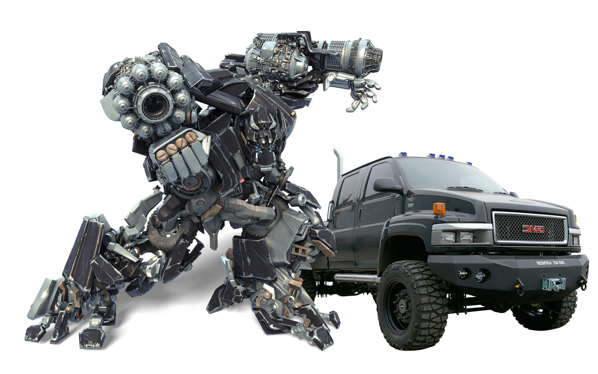 Ironhide related keywords amp suggestions ironhide long tail keywords